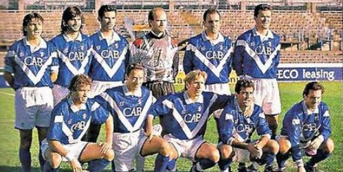 formazione-Brescia-1994-1995
