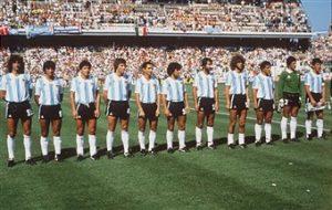 argentina82-vs-italia