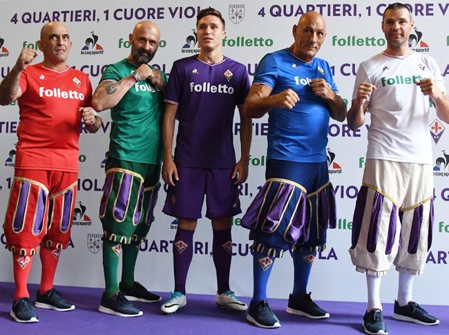 fiorentina-kit-maglie-stagione-2017-18