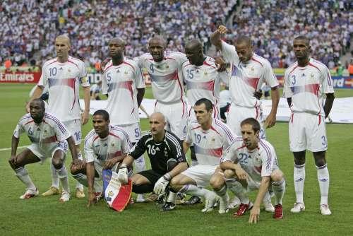 formazione-francia-finale-mondiale-germania-2006