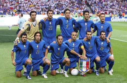 formazione-italia-finale-mondiale-germania-2006