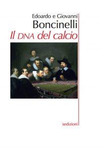 libro-il-dna-del-calcio