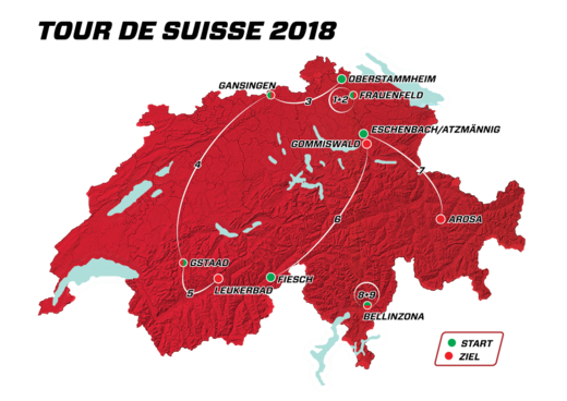 mappa-giro-di-svizzera-2018