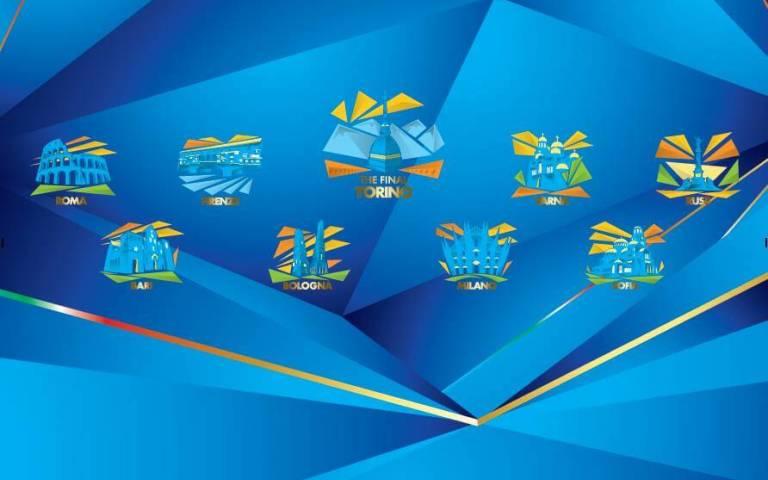Mondiali Pallavolo Maschile 2018: calendario, sedi, squadre partecipanti