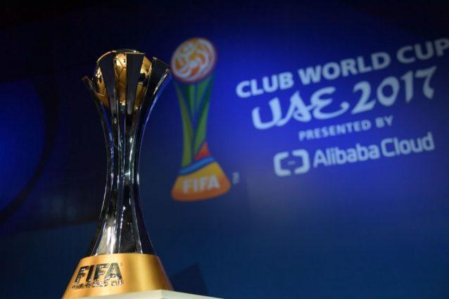Mondiale per club 2017: programma, calendario, dove si vede in tv