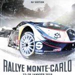 mondiale-rally-montecarlo-2018