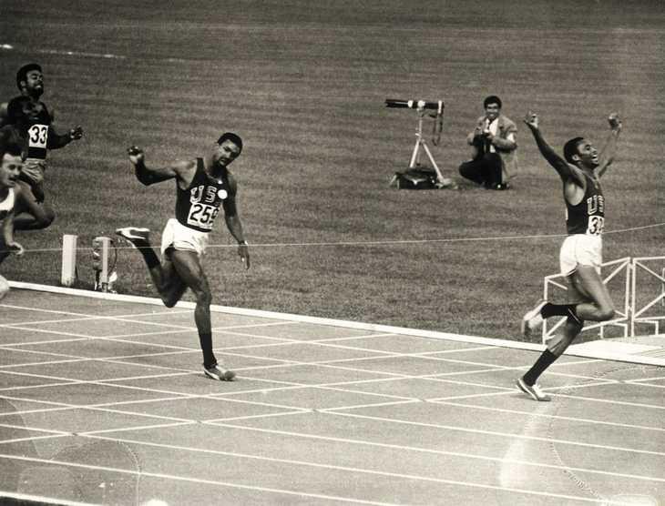 1968-MEXICO-olimpiadi