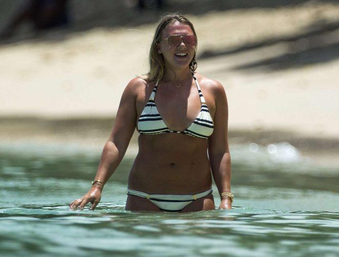 Kate-Woodland-bikini