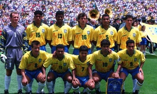 brasile-formazione-finale-usa-94
