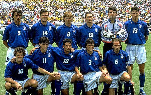 italia-formazione-finale-mondiale-1994