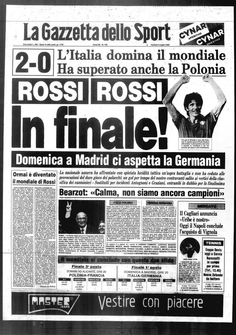 italia-polonia-gazzetta-dello-sport
