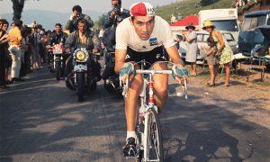 Eddy-Merckx