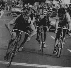 Battaglin mondiale 1979: la truffa di Valkenburg