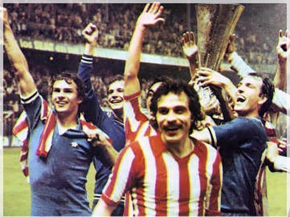 formazione-juventus-bilbao-1977