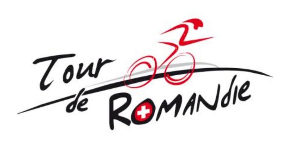 Giro di Romandia 2018: tappe, percorso, lista partenti
