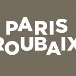 parigi-roubaix-logo