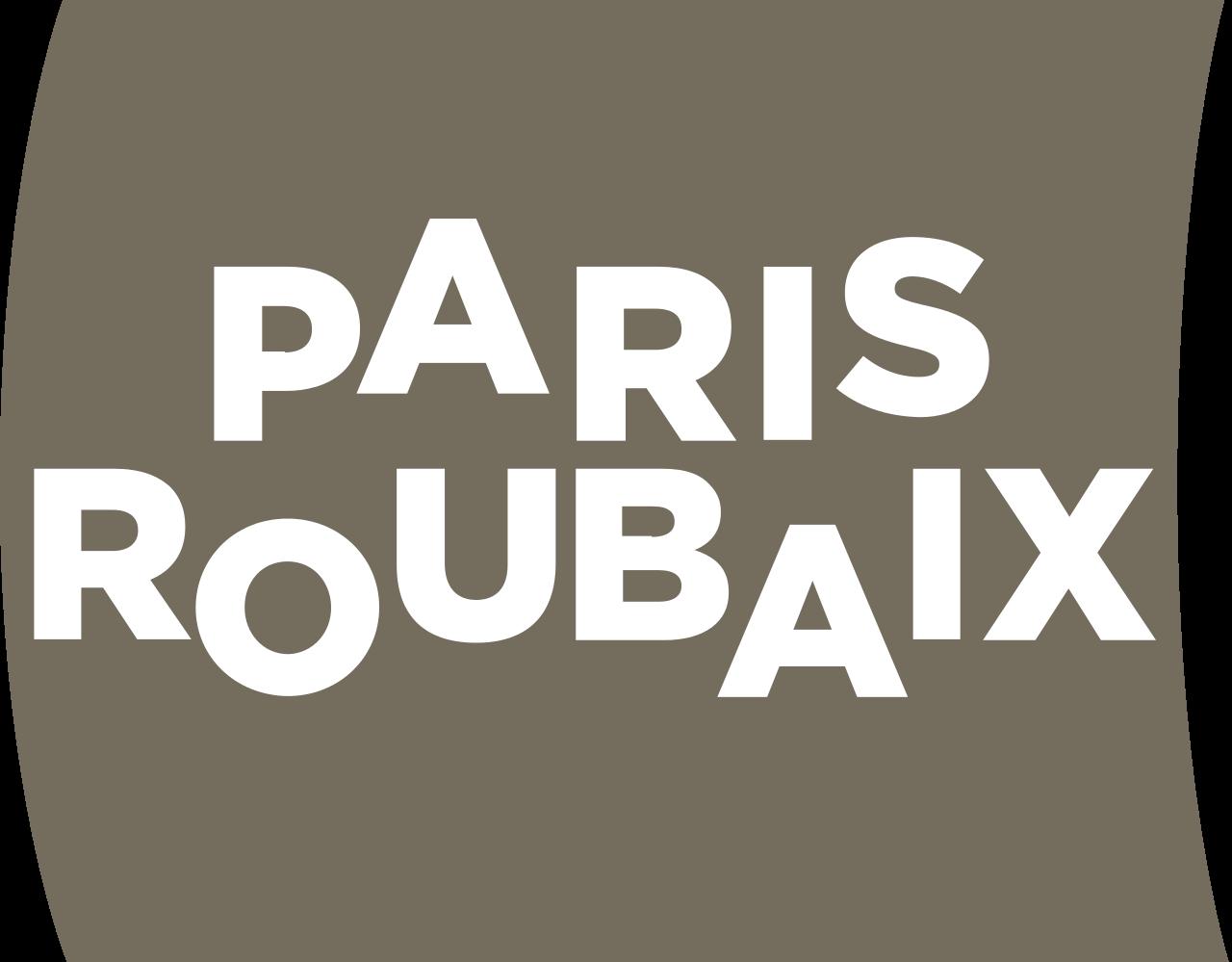 Parigi-Roubaix 2018: percorso, altimetrià, tratti pavé, lista partenti