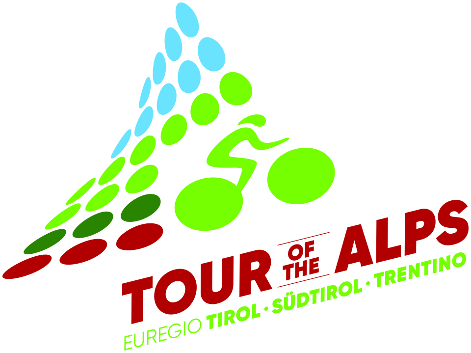 Albo d'oro Tour of the Alps
