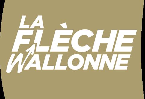 Albo d'oro Freccia Vallone