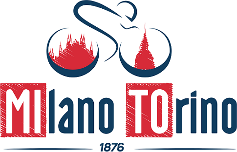 Albo d'oro Milano Torino