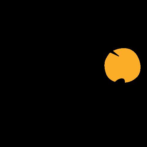 Tour de France 2019: tappe, percorso, lista partenti