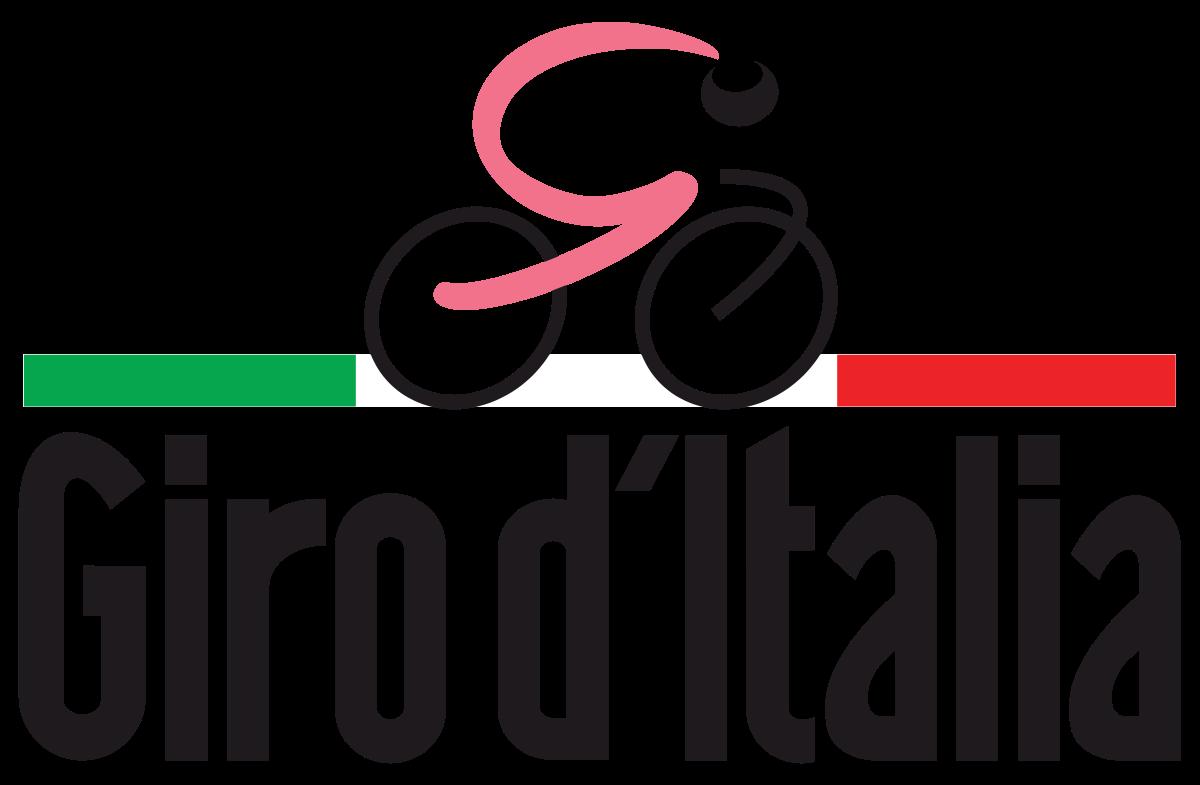 Albo d'oro Giro d'Italia