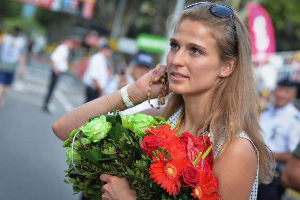 katarina-smolkova-fidanzata-sagan