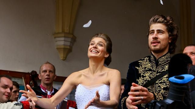 peter-sagan-matrimonio