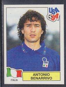 benarrivo-antonio-italia