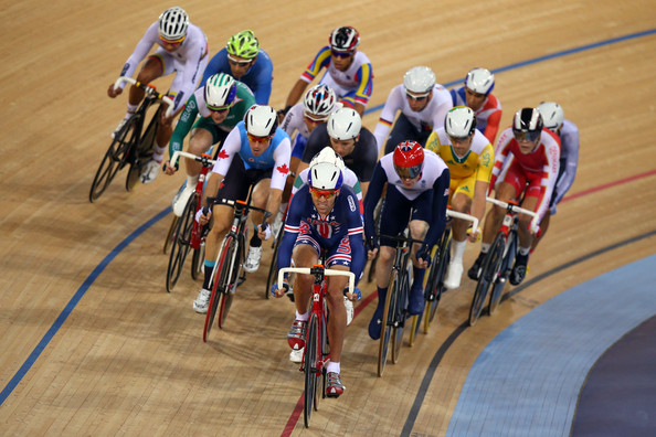 Ciclismo Omnium: cos'è, regolamento, albo d'oro