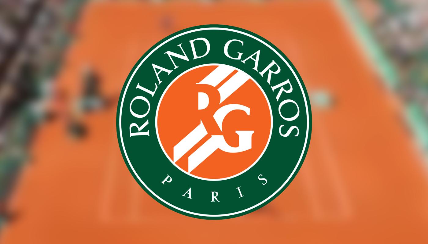 Roland Garros 2018: date, calendario, premi, dove vederlo