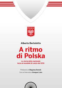 copertina-a-ritmo-di-polska