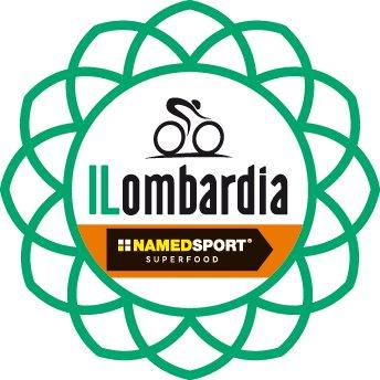 Giro di Lombardia 2018: percorso, altimetria, lista partenti