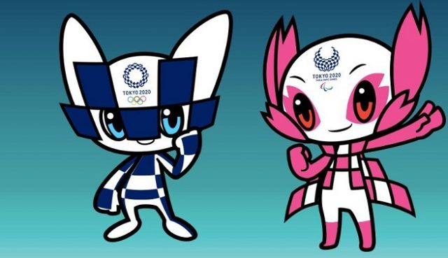 olimpiadi-tokyo-2020-mascotte