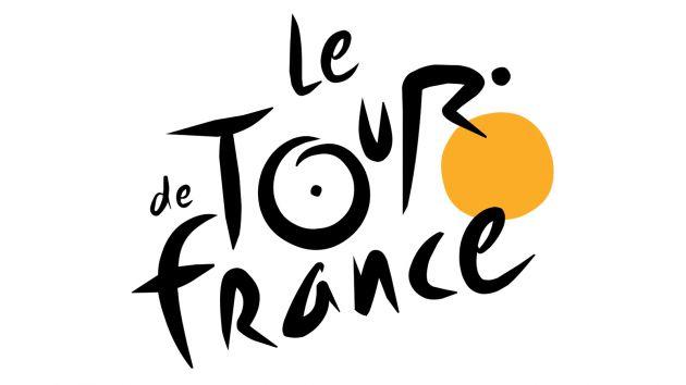 Tour de France 2018: percorso, tappe, montagne, lista partenti