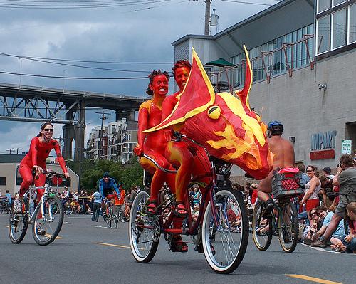 Albo d'oro mondiali ciclismo donne
