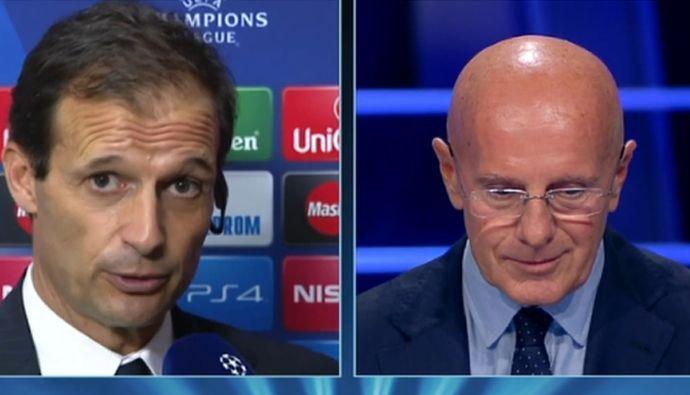 Quella volta che Sacchi disse: Juve come Rosenborg