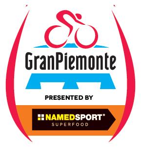Albo d'oro Giro del Piemonte