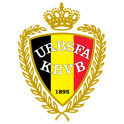 Albo d'oro campionato belga di calcio
