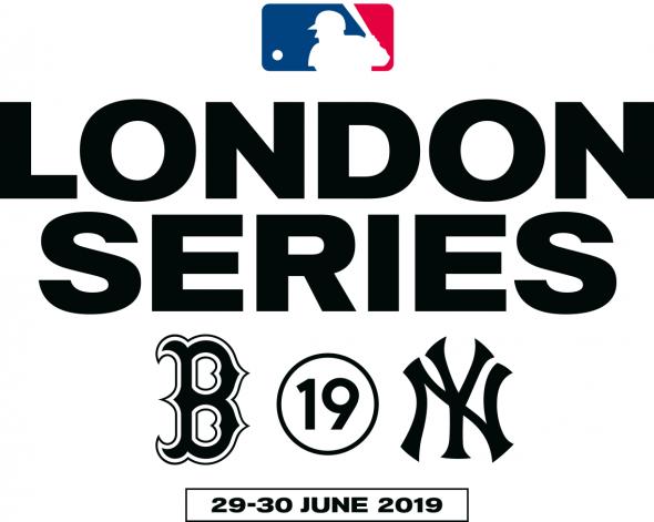 Boston-New-York-2019-London-Series