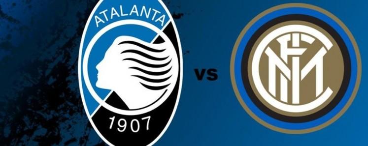 Atalanta Inter precedenti 2018