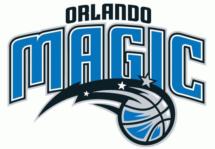 Orlando-Magic-logo