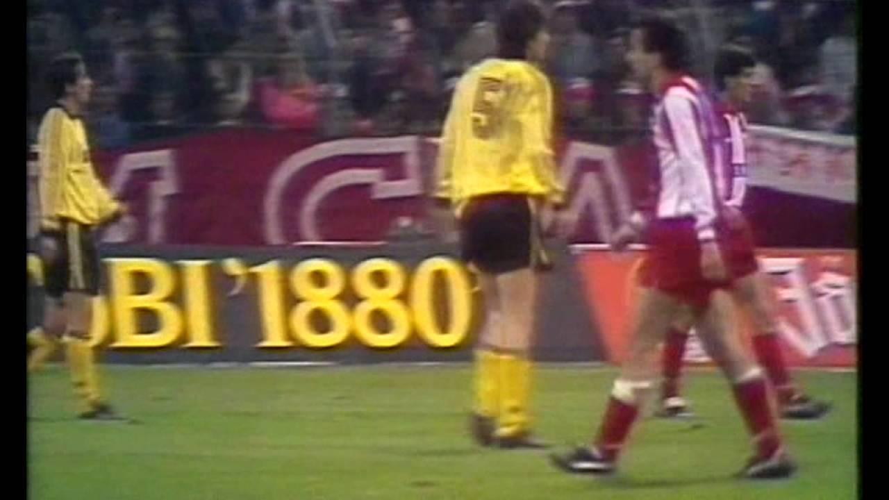 dinamo-dresda-stella-rossa-belgrado-1991