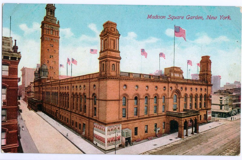 madison-square-garden-1900