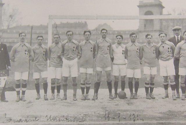 Casale-calcio-1913-14