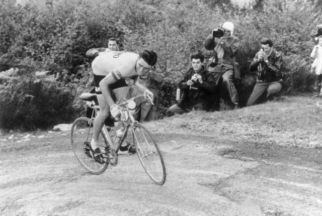 muro-sormano-1960