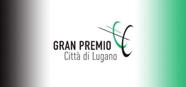 Gran-Premio-Città-di-Lugano